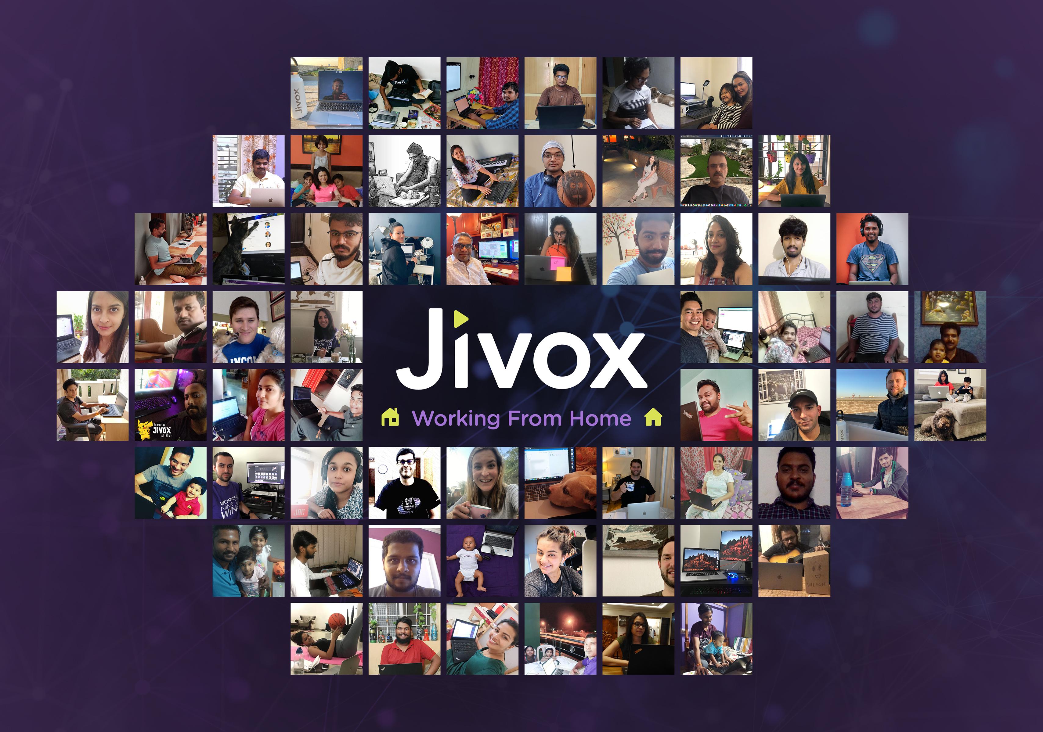 Jivox_WFH_2020_v7_crop_3418x2400
