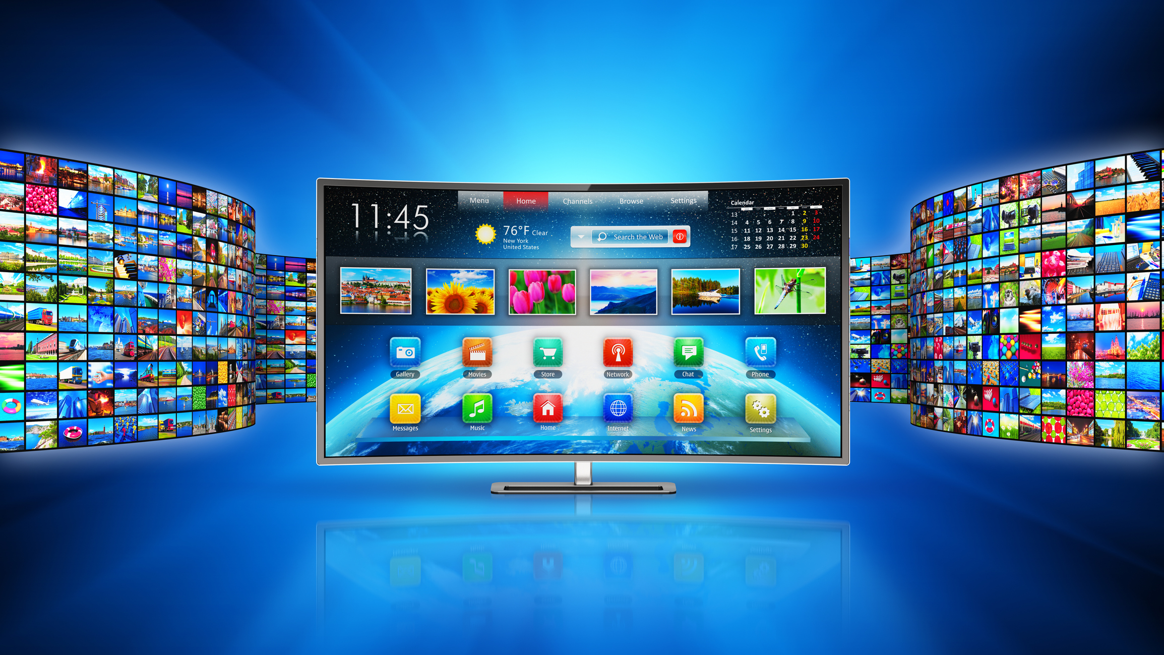 Personalized Connected TV Ads: Digital Marketing's New Frontier
