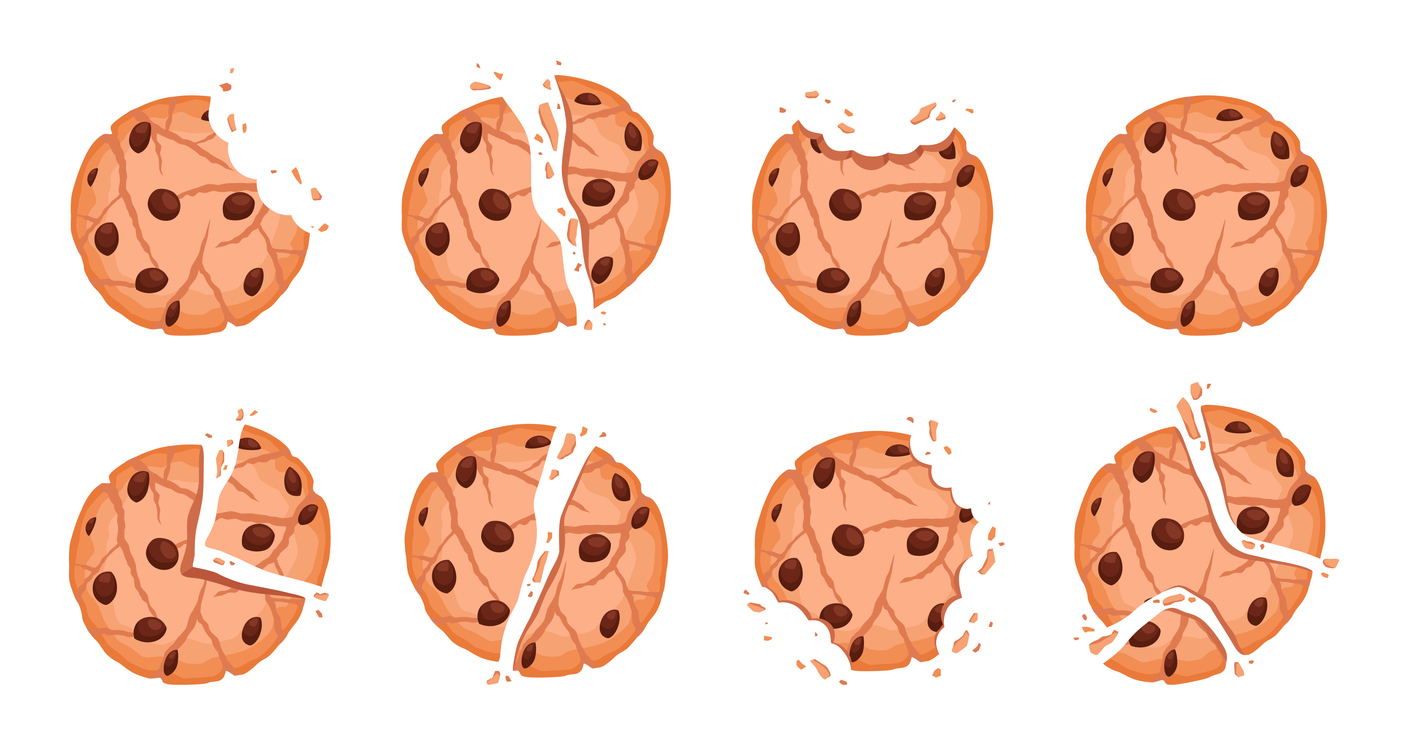 Google Pressed Pause on Removing Third-Party Cookies. What Should Brands Do Next?
