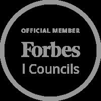 ForbesCouncil