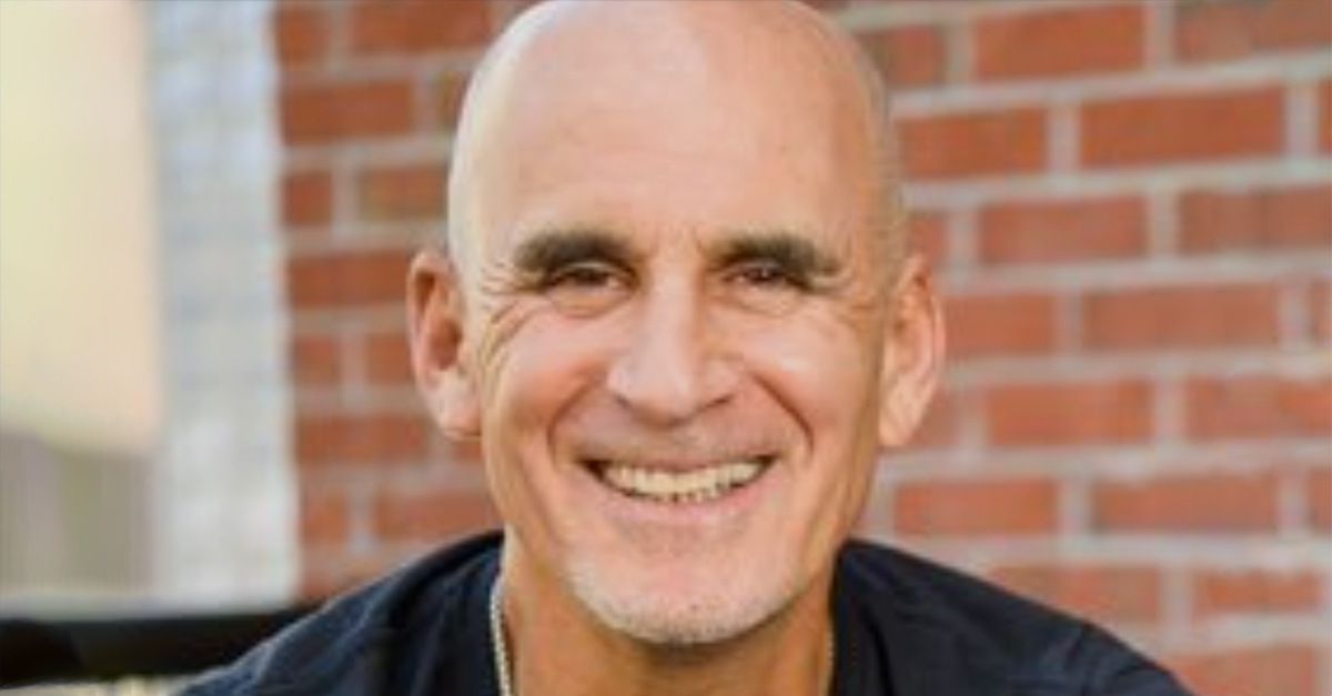 VIP Q&A: Ted Rubin on Return on Relationship, Personal Commerce, Digital Marketing's Future and More