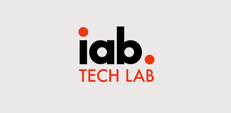 The IAB Dynamic Content Ad Standard