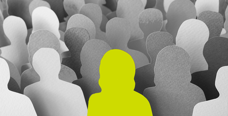 What's Next for 1:1 Identity in a Google-Less Industry?